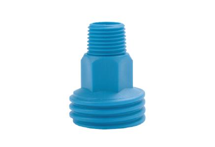 ZL PNR nipples nippli plastic plastica