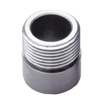 ZAA PNR welding nipples